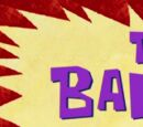 The Bad Guy Club for Villains