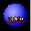 140x140 WIKIA COMMUNITY LOGO.png