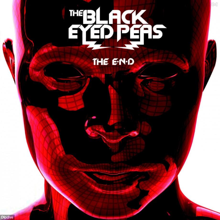 imma beat black eyed peas lyrics meet me halfway