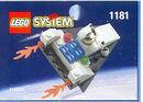 1181 Spacecraft.jpg