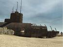 Submarine 02.jpg