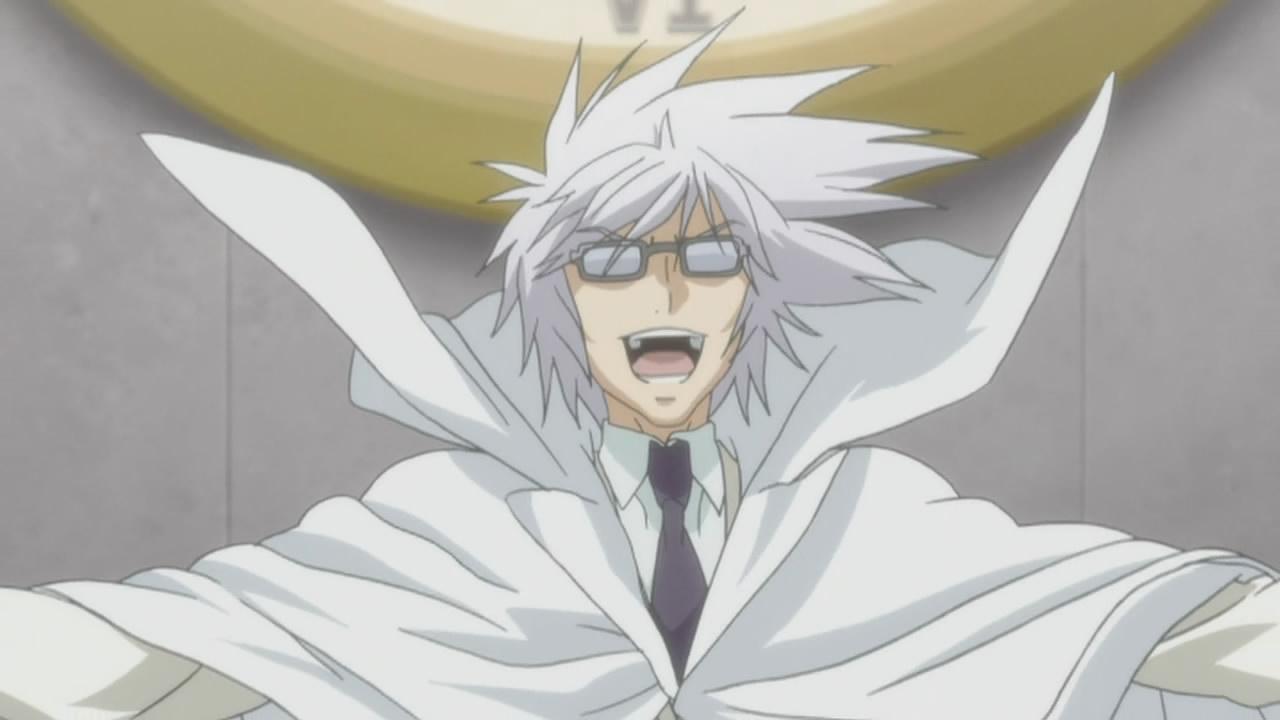 minaka hiroto sekirei wiki