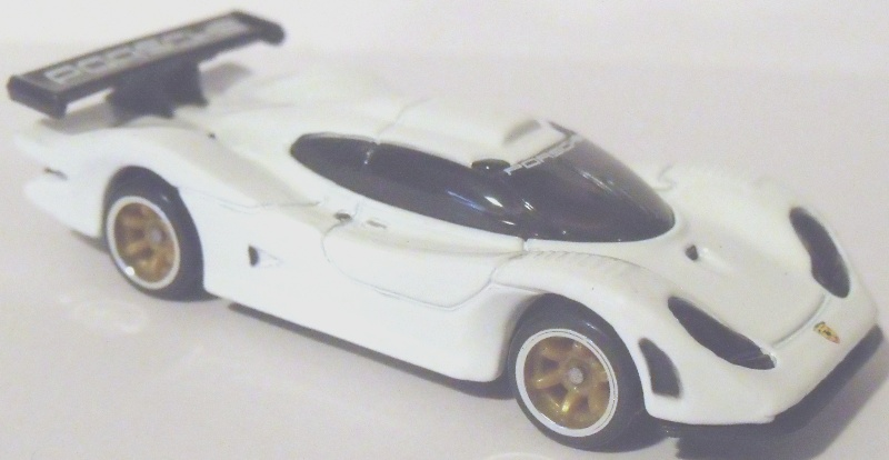 porsche 911 gt1 98 hot wheels wiki. Black Bedroom Furniture Sets. Home Design Ideas
