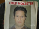 Dennis Looks Like a Registered Sex Offender.png