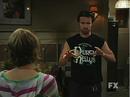 Mac's Banging the Waitress.png