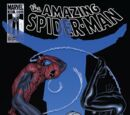Amazing Spider-Man Vol 1 621