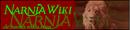 Banner-Narnia-Wiki.png
