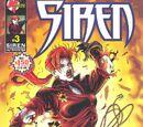 Siren Vol 1 3
