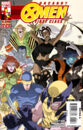 Uncanny X-Men First Class Vol 1 4.jpg