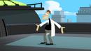 Doofenshmirtz picture of health.png