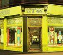 STW Books