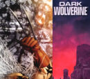 Dark Wolverine Vol 1 83/Images