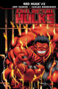 Fall of the Hulks Red Hulk Vol 1 2.jpg