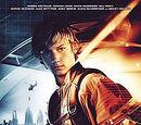 Stormbreaker (film)