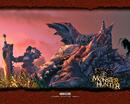 MonsterHunterWall1.png