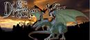 Drachenwikibanner Kopie.png