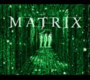 Referencias a The Matrix