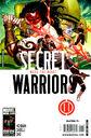 Secret Warriors Vol 1 11.jpg