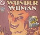 Wonder Woman Vol 2 176