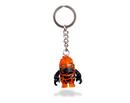 852862 Firax Key Chain.PNG