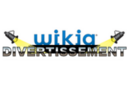 200x143-Wikia DIVERTISSEMENT-1.png
