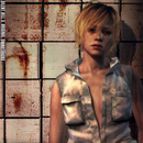 Silent Hill 3 Soundtrack