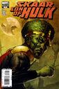 Skaar Son of Hulk Vol 1 6 Villain Variant.jpg
