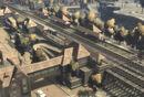 LynchStreetstation-GTA4.jpg