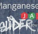 Manganese West LTA