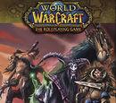 Libros RPG