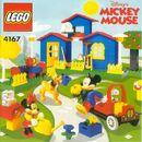 4167 Mickey's Mansion.jpg