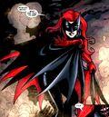Batwoman 0004.jpg