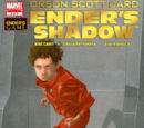 Ender's Shadow: Command School Vol 1 2