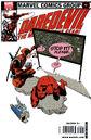 Daredevil Vol 1 505 Deadpool Variant.jpg
