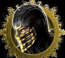 Galería:Scorpion (MKDC)
