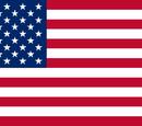 Alt Amerika