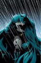 Batman 004.jpg