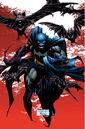 Batman 007.jpg