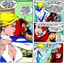Power Girl 0023.jpg