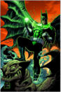 Batman Green Lantern 001.jpg