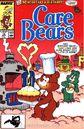 Care Bears Vol 1 18.jpg