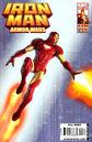 Iron Man & the Armor Wars Vol 1 3.jpg