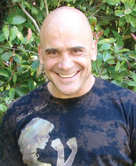bas rutten big book of combat pdf