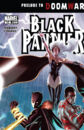 Black Panther Vol 5 10.jpg
