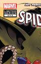 Spider-Man 1602 Vol 1 5.jpg