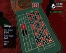 Roulette-GTASA.jpg