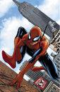 Amazing Spider-Man Vol 1 546 Textless.jpg