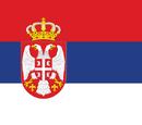 3rd Balkan War (Uncle ggrandpa's universe)