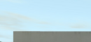 LibertyTreead.png