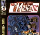 Mr. Majestic Vol 1 5